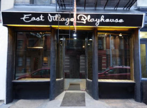 New Performance Space East Village Playhouse Opens Downtown