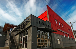 Artists Repertory Theatre Receives Anonymous $7 Million Gift; Largest Donation in its 35-Year History