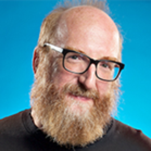 Brian Posehn Comes to Comedy Works Larimer Square This March
