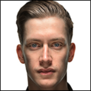 Daniel Sloss Comes to Comedy Works Landmark, 3/1- 3