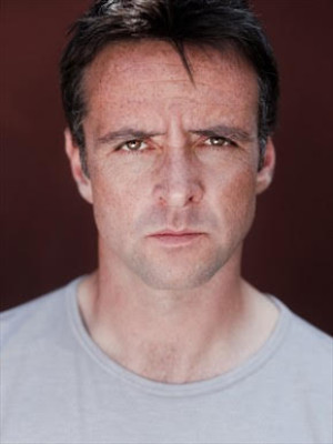 Richard Harrington Joins Katherine Parkinson In World Premiere Of Laura Wade's HOME, I'M DARLING at Theatr Clwyd