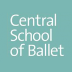 Central School Of Ballet Announces New MA Choreography Participants Jenna Lee and Sophie Laplane