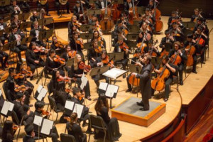 Phila. Youth Orchestra Concert to be Conducted by Maestro Louis Scaglione