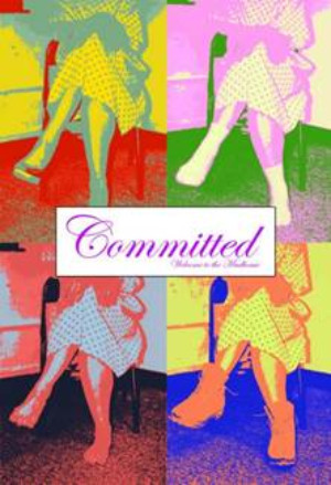 COMMITTED Begins Performances Tonight
