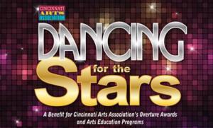 DANCING FOR THE STARS 2018 Comes to Music Hall Ballroom, 4/14