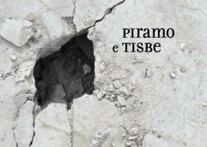 The Little OPERA Theatre presents The New York City Premiere Of Johann Adolph Hasse's PIRAMO E TISBE