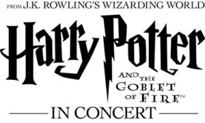 harry potter and the goblet of fire in concert comes to the sony centre. Black Bedroom Furniture Sets. Home Design Ideas