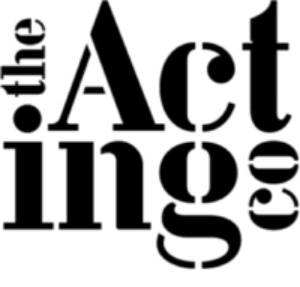 The Acting Company Announces TwoMondayNight Readings Of New Plays