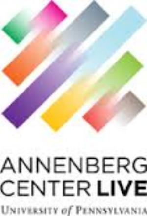 Annenberg Center Live presents 2018 PHILADELPHIA CHILDREN'S FESTIVAL