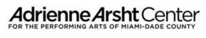 Arsht Center CEO John Richard Completes Tenure In 2018
