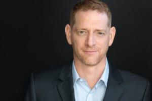 Brooklyn Academy of Music Names David Binder Artistic Director
