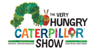 The Very Hungry Caterpillar Is Coming To Forbes