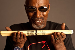 T.S. Monk Comes to The Bickford Theatre, 2/22