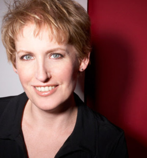 Spend An Evening With Liz Callaway At BAC