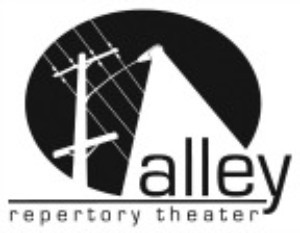 Alley Rep Opens WOMEN OF A CERTAIN AGE, 3/2