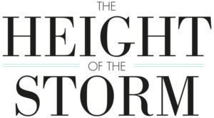 Official: Jonathan Pryce And Dame Eileen Atkins To Star In THE HEIGHT OF THE STORM