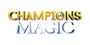 CHAMPIONS OF MAGIC Tour Heads To Madison