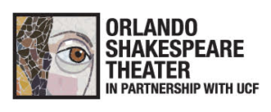 Orlando Shakespeare Theater Seeks New Plays For Playfest 2018