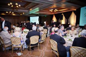 North Coast Rep Announces Spotlight Gala