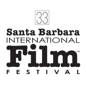 33rd Santa Barbara International Film Festival Winners Announced