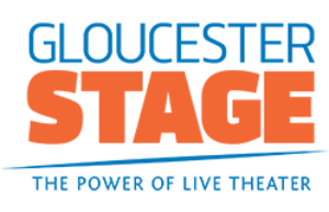 Gloucester Stage Joins 'Not In Our House' Movement