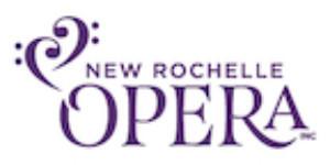 New Rochelle Opera Presents Operatic Love Fest