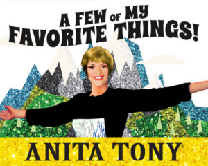 2017 'Best In Drag' Winner Anita Tony Brings Her Magic To Rockwell Table And Stage