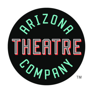 Arizona Theatre Company Announces 2018-19 Lineup