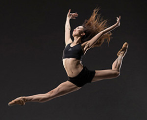 Colorado Ballet Announces 2018/2019 Season