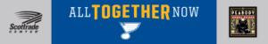 Peabody Opera House presents PJ MASKS LIVE! BE A HERO