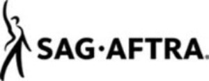 KUOW Staff Elect SAG-AFTRA As Their Union