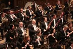 Joe Hisaishi Adds Extra Performance With the HK Philharmonic