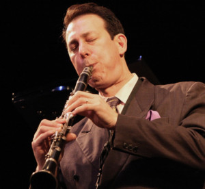 A Celebration of the Trailblazers Of Jazz Comes To The Bickford Theatre, 2/26
