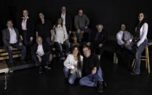The Mendocino Theatre Company Opens The 2018 Season With Neil Simon's RUMORS