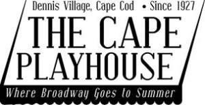 Cape Playhouse Announces Creative Teams For 2018 Season