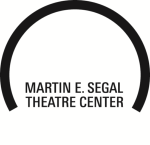 Full Schedule Announced for 2018 Segal Center Film Festival On Theatre And Performance