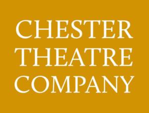 Chester Theatre Company Announces Its 2018 Season