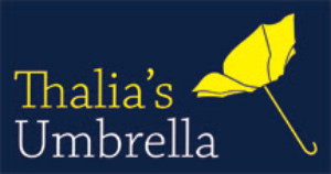 Thalia's Umbrella To Produce World Premiere By Local Playwright Y York