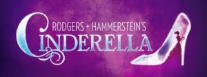 CINDERELLA Returns To Detroit's Fisher Theatre