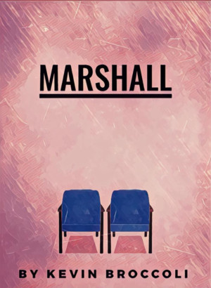Epic Theatre Makes March Marvelous With MARSHALL
