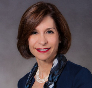 Jack Lowell And Laura Russo Begin Terms As Chairman And Chair Elect Of The Coral Gables Community Foundation