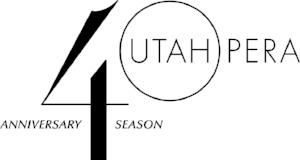 Utah Opera's 40th Anniversary Season Continues with PAGLIACCI and GIANNI SCHICCHI
