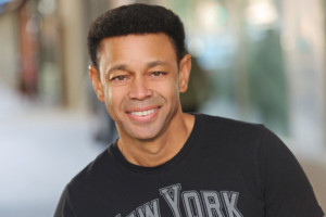 Famed Television Choreographer Lane Napper Presents Two Masterclasses At Axelrod Performing Arts Center