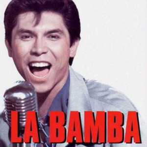 LA BAMBA Screens at The Granada Theatre