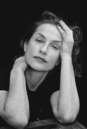 UK Premiere of ISABELLE HUPPERT READS SADE Comes to Southbank Centre's Queen Elizabeth Hall
