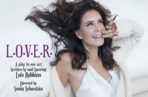 L.O.V.E.R. A Poignant, Funny Coming Of Age Journey Opens 4/13