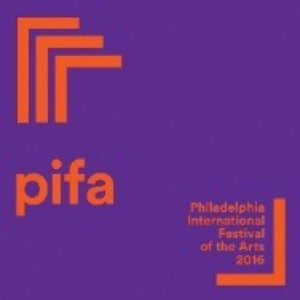 Three New Critically-Acclaimed Acts Added To The Stellar Lineup Of PIFA 2018