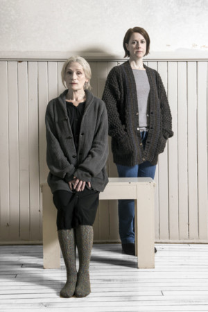 Northlight Theatre continues Season with THE BEAUTY QUEEN OF LEENANE
