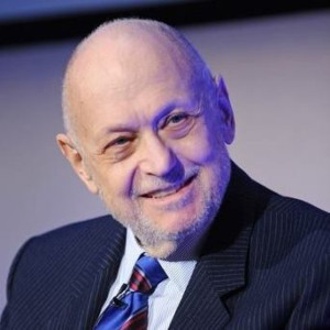 ANNIE, BYE, BYE BIRDIE Composer Charles Strouse Gears Up to Celebrate 90th Birthday