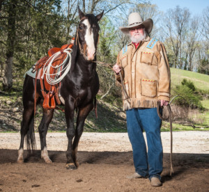 Iconic Charlie Daniels Band Comes to The CCA, 4/5